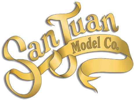 San Juan Model Co.